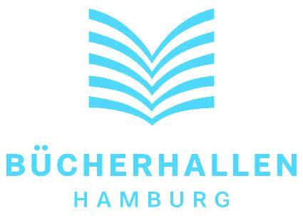 hamburger_oeffentliche_buecherhallen_logotuerkis